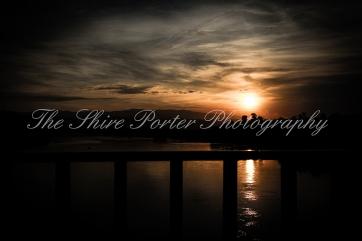 TheShirePorter_20161120_051830_w