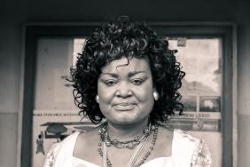 Hon. Patricia Kaliati